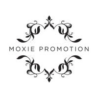 Moxie Promotions