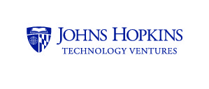 Johns Hopkins Technology Ventures (JHTV) FastFoward