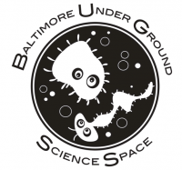 Baltimore UnderGround Science Space