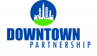 Downtown Partnership of Baltimore