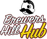 Brewers Hill Hub