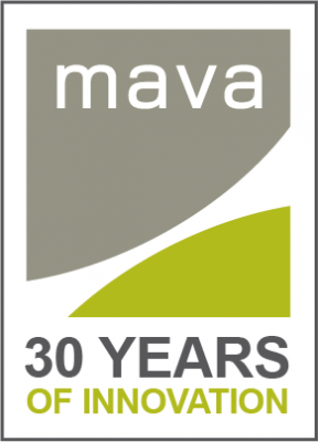 Mid-Atlantic Venture Association (MAVA)