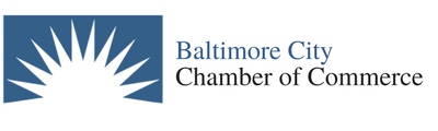 Baltimore City Chamber of Commercfe