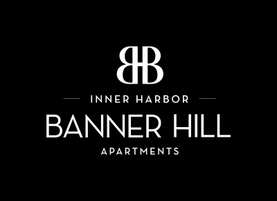Banner Hill Apartments
