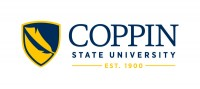Coppin State University Nano-technology center